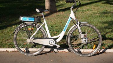 Photo of God hjælp til cykelentusiaster! Læs med her!