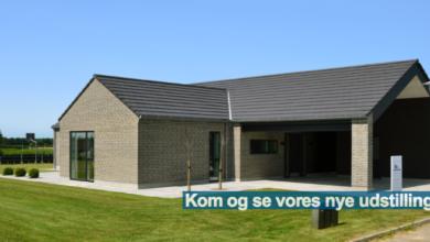 Photo of Oplev farverige og festlige arrangementer i København og Odense