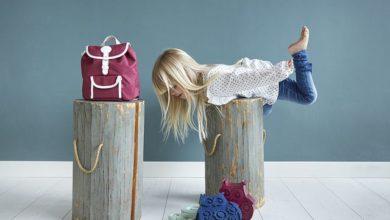Photo of Er du til lækkert børnelegetøj – så se her