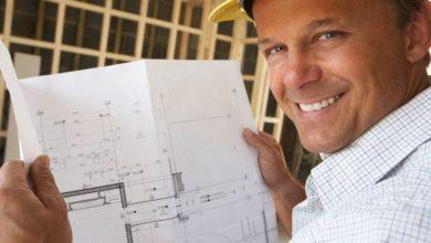 Photo of Kom godt i mål med hjælp fra arkitekterne