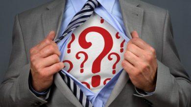 Photo of Brug pengene fornuftigt og hyr et professionel rekrutteringsbureau