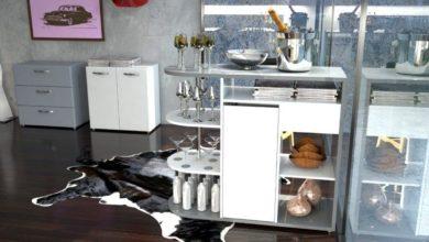 Photo of Stort udvalg af fine spisebordsstole