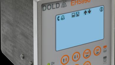 Photo of Sørg for den rette temperatur med midler fra ICS