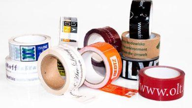 Photo of Stort udvalg af forskellige brugsartikler