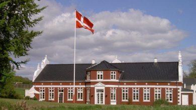 Photo of Køb din nye flagstang online