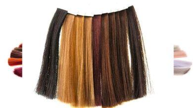 Photo of hår extensions til dem som der har brug for det