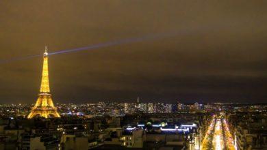 Photo of Få byen at se på den rigtige måde