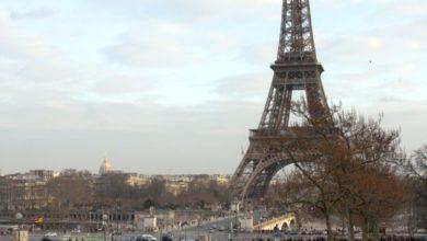 Photo of Book din feriebolig i Paris – nemt og hurtigt