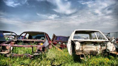 Photo of Få den bedste pris på din skrotbil på Sjælland