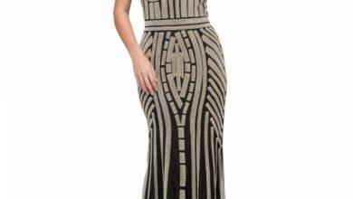 Photo of Find den rette kjole til gallafesten