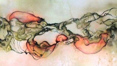 Photo of Find en lækkert Maleri til salg her online