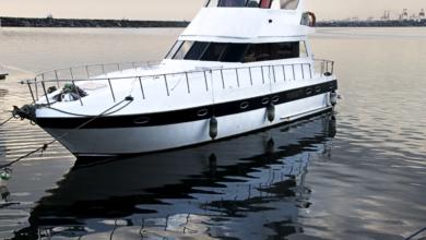 Photo of Flotte bådebroer i høj kvalitet