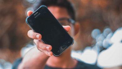 Photo of Billig Iphone reparation til rådighed online