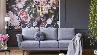 Photo of Find et smart bord til soveværelset