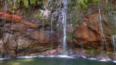 Photo of Naturlige omgivelser til din næste udflugt
