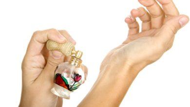 Photo of Skønne og billigere parfumer – find dem online