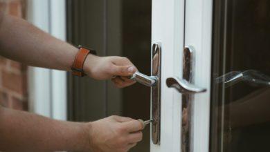 Photo of Få udskiftet dine låse
